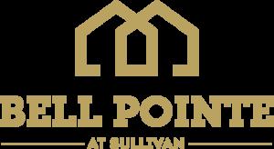 Bell Pointe - Sullivan Surrey